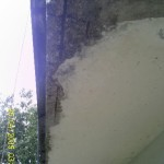 Rekonstrukce lodžií